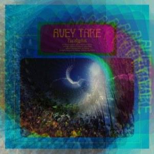 eucalyptus_avey tare.jpg